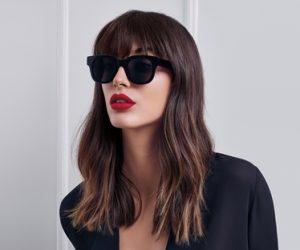 Lipstik Matte Baharu Laura Mercier Ini Bakal Meriahkan Lebaran Anda Dengan 24 Rona