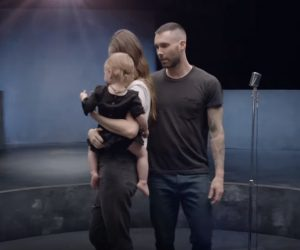 Video Muzik Maroon 5, Girls Like You Sebagai Tanda Hormat Kepada 25 Superwoman
