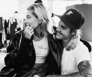 Justin Bieber Dan Hailey Baldwin Rancang Resepsi Perkahwinan Simple Dan Privasi