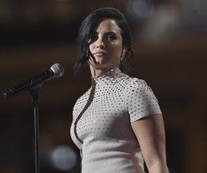 Demi Lovato Ditemui 'Overdose', Kini Stabil Di Hospita