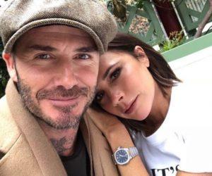 Beckham Dan Victoria Sambut Ulang Tahun Perkahwinan Ke-19 Sekaligus Padam Spekulasi Cerai