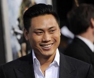 Baru Dua Hari Wild Boars Soccer Team Thai Diselamatkan, Hollywood Telah Merancang Dua Buah Filem