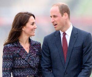 6 Rahsia Di Sebalik Perhubungan Kate Middleton Dan Putera William
