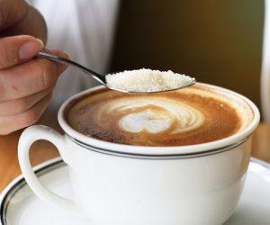 Kehebatan Kafein Untuk Kesihatan Dalaman Tubuh