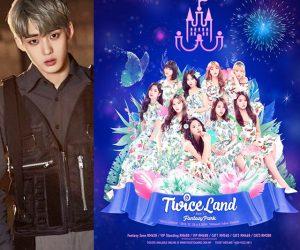 Gempar! Bintang K-POP Mati, Konsert TWICE Di Malaysia Batal Saat Akhir