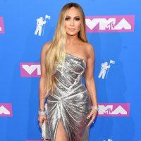 Stail Bintang Hollywood Paling Curi Perhatian Di MTV VMAs 2018