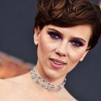 Aktres Hollywood Dengan Bayaran Tertinggi 2018