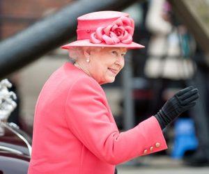 9 Jenis Makanan Yang Ratu Elizabeth II Tidak Akan Sekali Makan