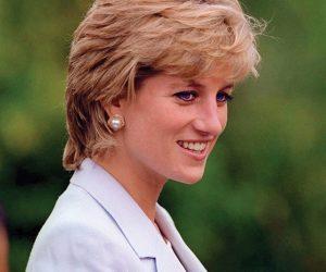7 Perkara Putera Harry Dan Putera William Warisi Dari Mendiang Ibunya, Puteri Diana