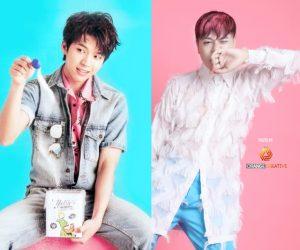 Yang Suka Caci Maki K-POP, Ini 11 Fakta Anda Wajib Tahu Pasal Idol Korea!