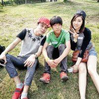 Betulkah Orang Korea Racist? Jawapannya Adalah…