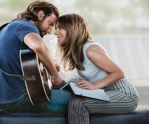 Lady Gaga Dedah Satu Perkara Yang Bradley Cooper Larang Dirinya Pakai Ketika Pembikinan Filem A Star Is Born