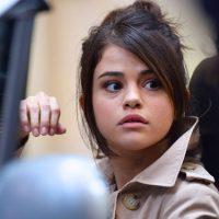 Selena Gomez Pula Mengalami Masalah Tekanan, Kini Dimasukkan Ke Hospital Untuk Rawatan