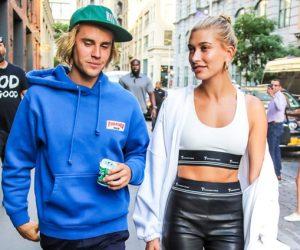 Justin Bieber Ambil Keputusan Untuk Pindah Semula Ke Kanada, Turut Membawa Hailey Baldwin Bersama