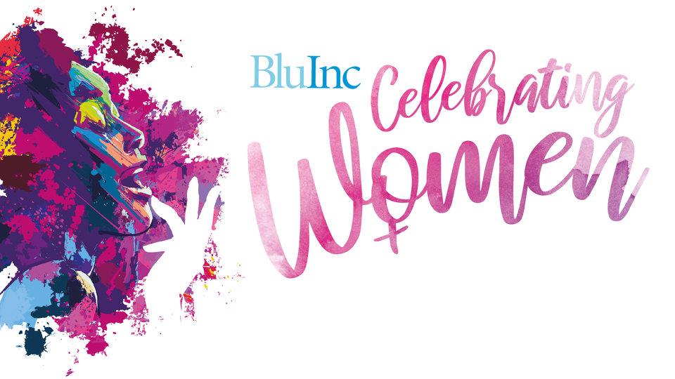 Kongsi kepada kami kreativiti anda sempena Hari Wanita Sedunia 2019!