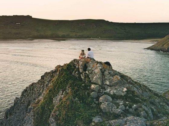 15 Temu Janji Outdoor Perlu Anda Rancang Selepas Tamat PKPB