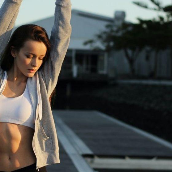 Anda Perlukan 5 Video Yoga Mudah Ini Sekarang!