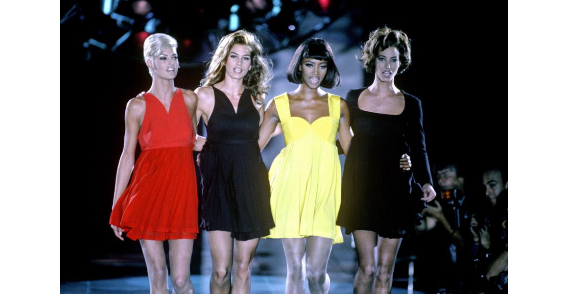 dokumentari fesyen