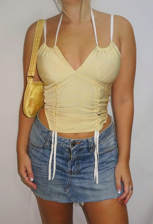 kelestarian fesyen