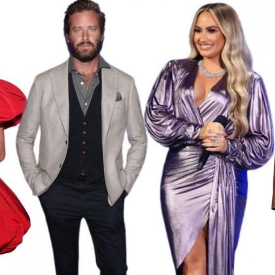 Senarai-Penuh-Pemenang-Anugerah-People's-Choice-2020