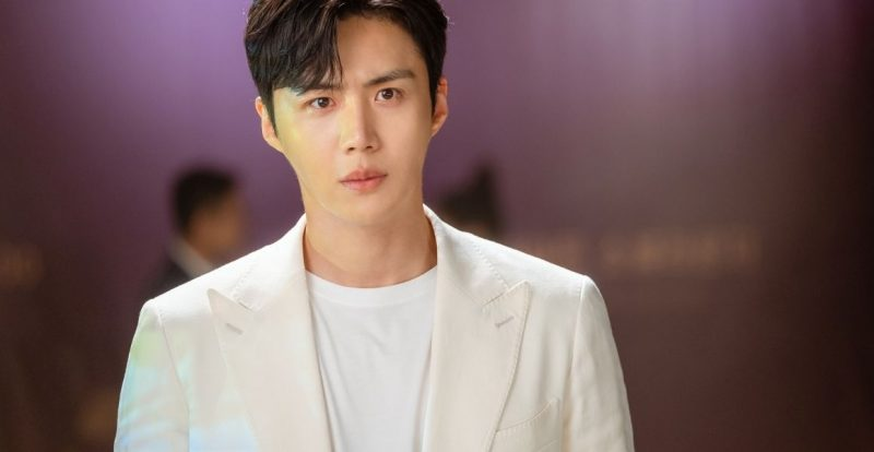 5 Sebab Anda Akan Merindui Han Ji-Pyeong