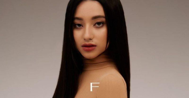 Fa Faa Official Ritual Penjagaan Rambut Terbaru