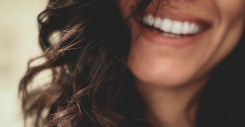 Rahsia Gigi Putih Berseri Dan Bersihh