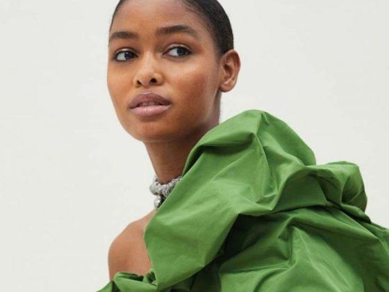Tawaran Baharu H&M Conscious, Menyemai Kelestarian Dalam Fesyen