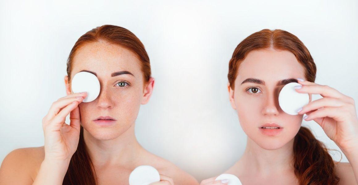 Tip Kekalkan Bulu Mata Lebih Fleksibel Di Rumah