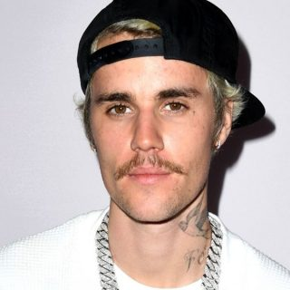 Pernah Terluka Dan Hilang Arah, Justin Bieber Kini Semakin Matang