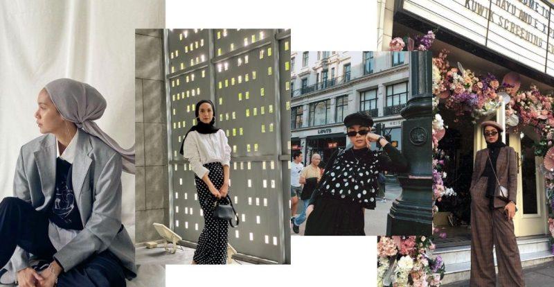 fail gaya hijabista