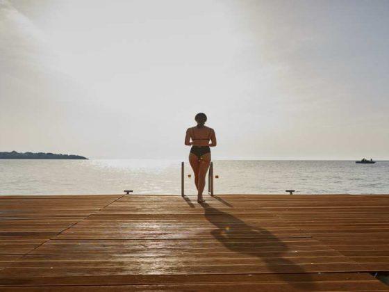 Mengapa Percutian Membantu Kesihatan Mental Anda?