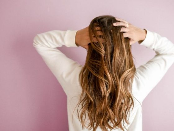 Trik Mudah Potong Rambut Secara DIY Di Rumah