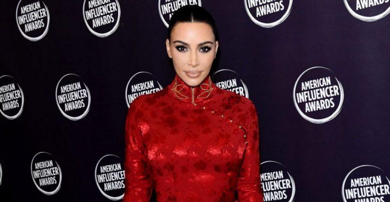 Peminat Temui Calon Suami Yang Tepat Buat Kim Kardashian