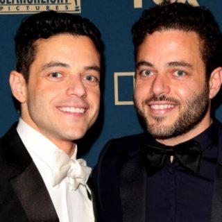 5 Selebriti A-List Yang Mempunyai Pasangan Kembar