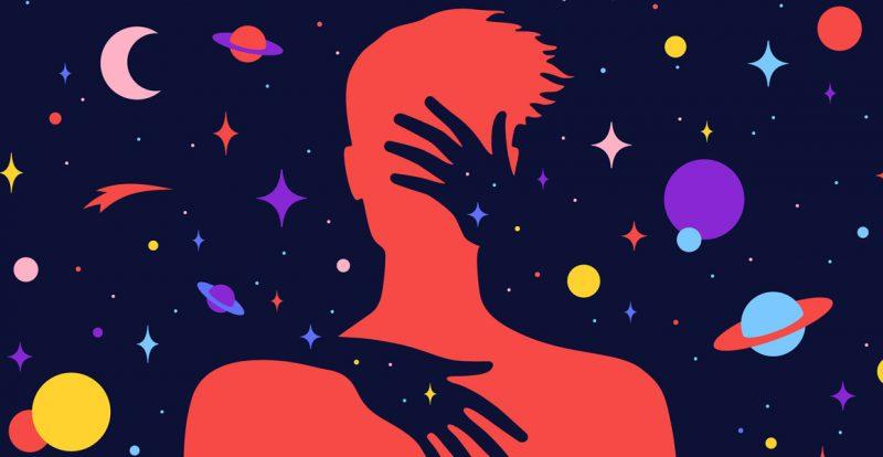 Horoskop Percintaan Anda Pada Awal Musim Bunga ini
