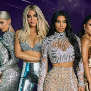 Throwback Momen Ikonik Dalam Keeping Up With The Kardashians