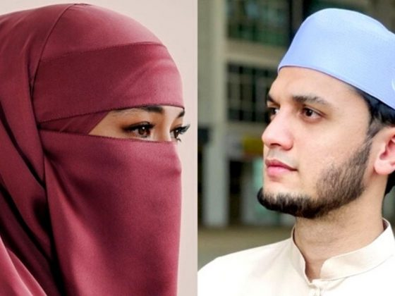 Selepas Noor Nabila, Neelofa Pula Bakal Bergelar Isteri Minggu Ini?