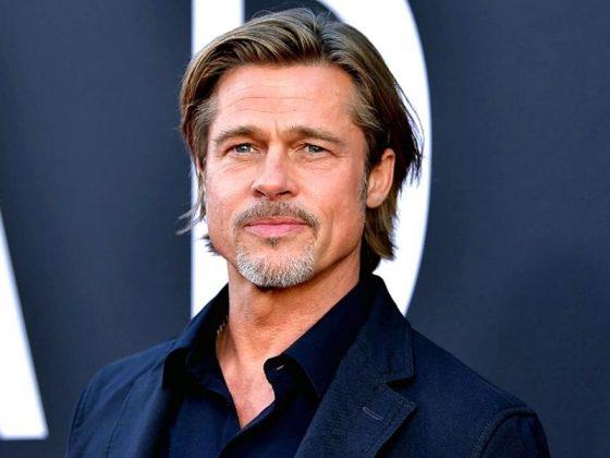 Selain Minari, Ini 4 Lagi Filem Terbitan Brad Pitt Yang Memenangi Anugerah Oscar