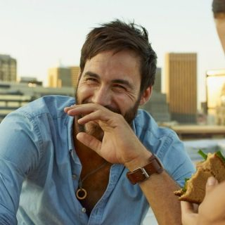 25 Soalan Tentang Pasangan Anda Perlu Tanya Sebelum Ke Peringkat Seterusnya