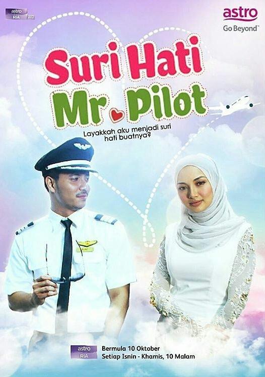 suri-hati-mr-pilot-2016-astro-ria-astro-ria-hd
