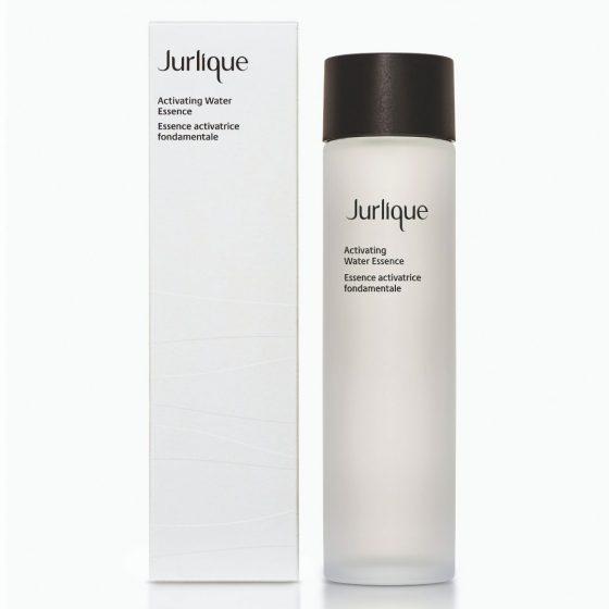 Jurlique Activating Water Essence