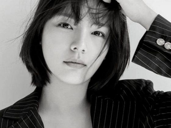 Model & Pelakon School 2017, Song Yoo Jung Meninggal Dunia