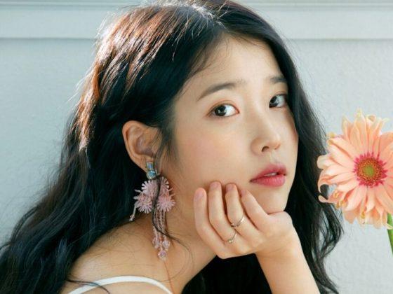 5 Bintang Korea Popular Yang Terkenal Dengan Sifat Dermawan