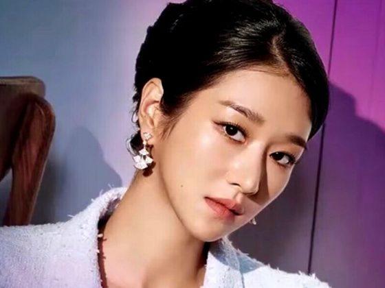 Akibat Skandal, Seo Ye Ji Digugur Dari Projek Iklan & Drama Terbaharu