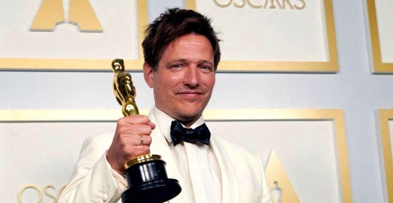 Kisah Tragis Di Sebalik Ucapan Pengarah Thomas Vinterberg Di Oscar 2021
