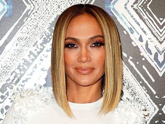 10 Fakta Mengejutkan Tentang Jennifer Lopez Yang Anda Perlu Tahu