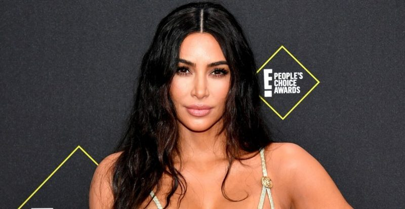 Punca Perceraian Kim Kardashian Dan Kanye West Akhirnya Terbongkar