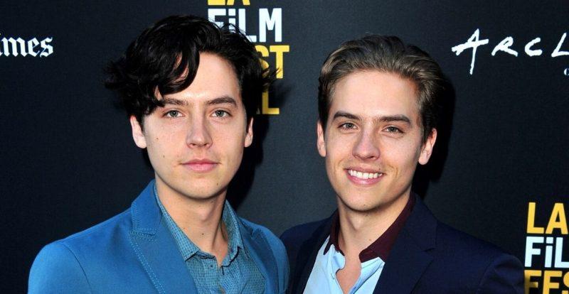 5 Pasangan Kembar Seiras Paling Popular Di Hollywood