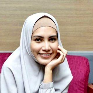 Jalani Rawatan Radioterapi, Elyana Luah Rasa Sayu